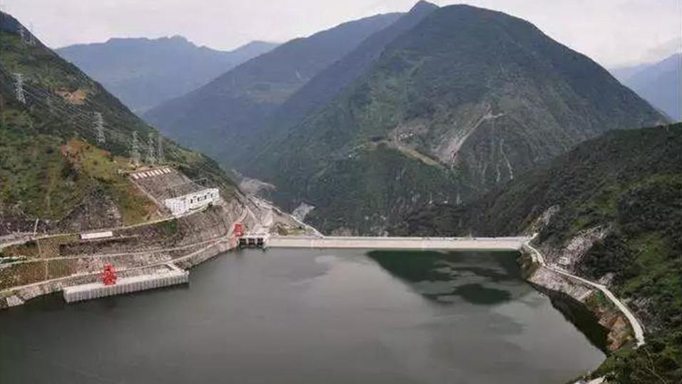 台州抽水蓄能电站-水电站混凝土外加剂案例.jpg